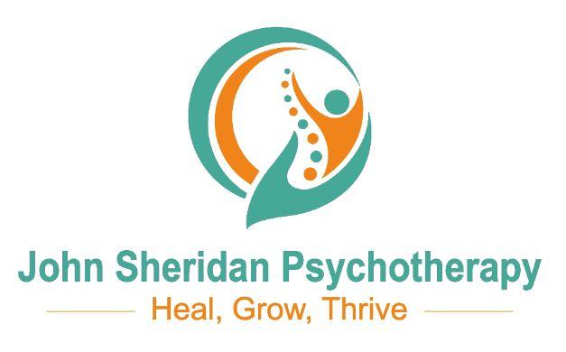John Sheridan Psychotherapy